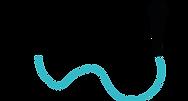leinradio_logo.png