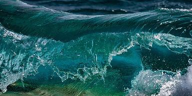 wave-3551336_1920.jpg
