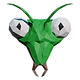 Mantis_Transparent.png