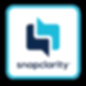 Snapclarity-myMarketplace-logo.png