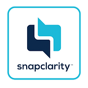 Snapclarity-myMarketplace-logo.png