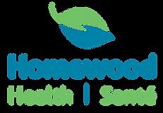 HH_Logo_png-01.png