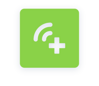 Icon_Tele-health.png