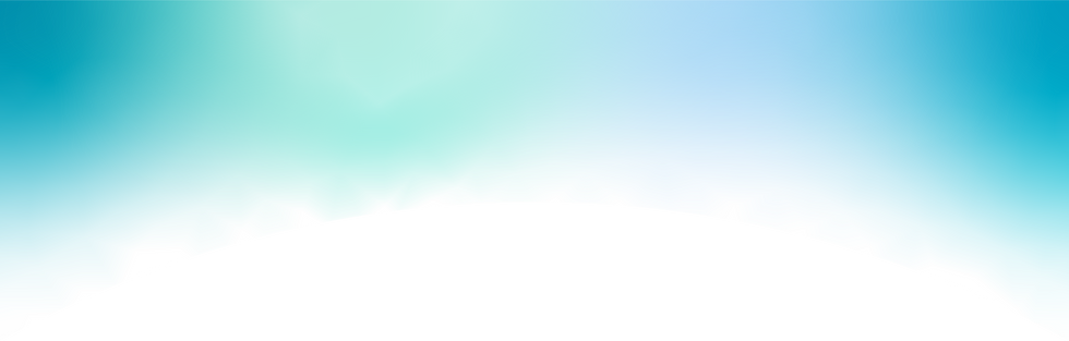 Home_Background3.png