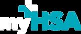 Logo_Blue-White.png