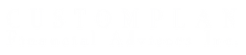 Logo_Custom-Plan-Financial.png