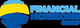 FHG_Logo_ENG_RGB_Colour_Flat_0.png