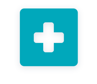 Icon_Health-26.png