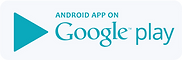Icon_GooglePlay.png