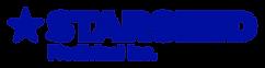 starseed-medicinal-logo-blue-01.png
