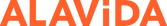 Alavida Logo_orange full.png