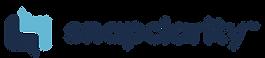 Snapclarity Vector Logo (1)-01.png