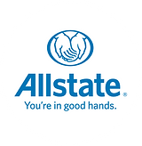 Allstate-04.png