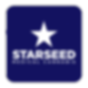Starseed-BenefitsBucket_Logo.png