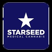 Starseed-BenefitsBucket_Logo.png
