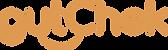 gutChek-logo.png
