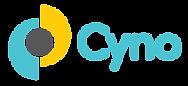 Cyno_Logo-Wordmark_Colour@0.5x.png