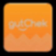 gutchek-myMarketplace-logo.png