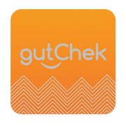 gutchek-myMarketplace-logo.png
