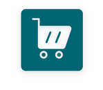 Icon_Cart.png