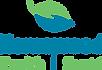 HH_Logo_png.png