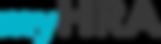 myHRA-logo-grey_Logo copy.png