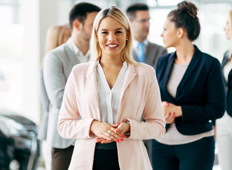 3 Key Things to Consider for New Employee Benefit Plans 2019
