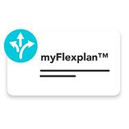 ALL_Flex2_Flex2.png