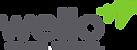 Wello-Logo.png