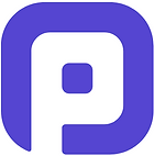 PP-icon@2x.png