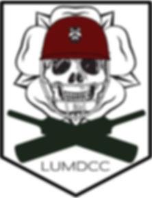 Leeds Medics and Dentists Cricket Club