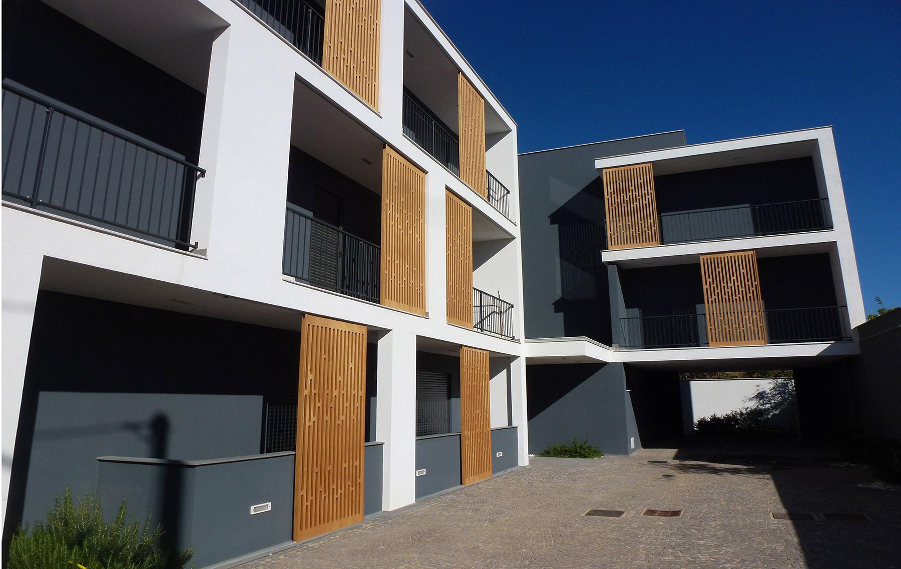 andrea costa architetto Sardegna- neapol