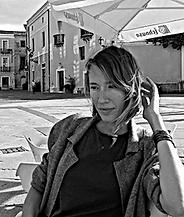 Anastasia Nemaraeva