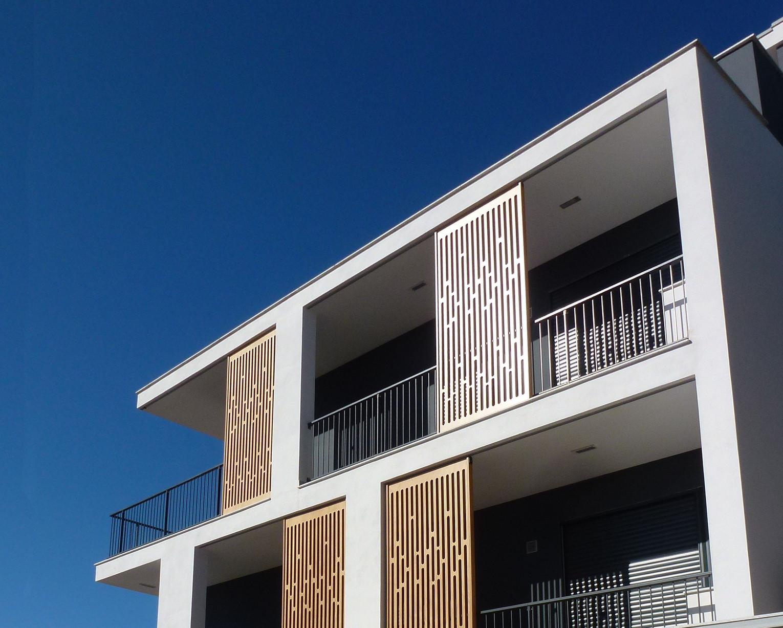 andrea costa architetto Sardegna- via Ca