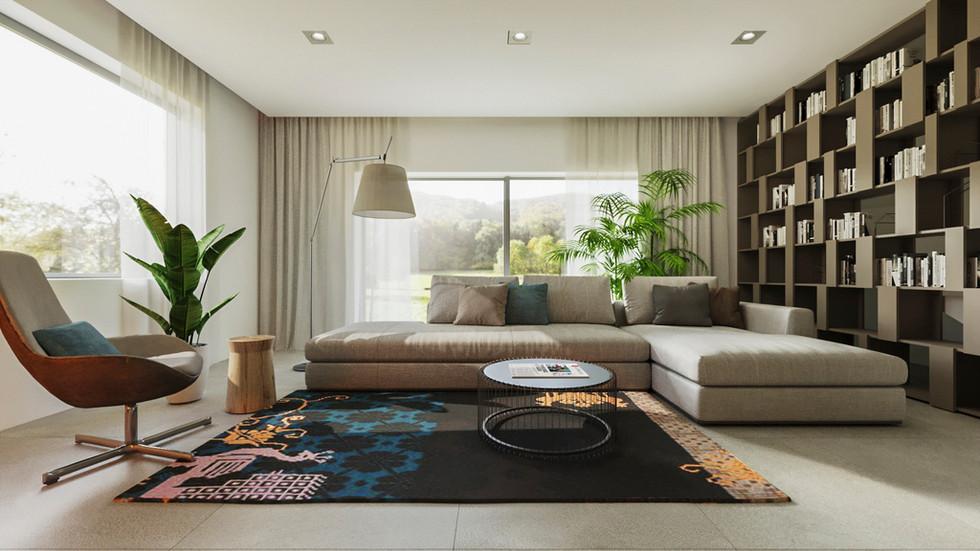 andrea costa architetto Sardegna- LD1.jp