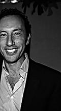 Andrea Costa architetto