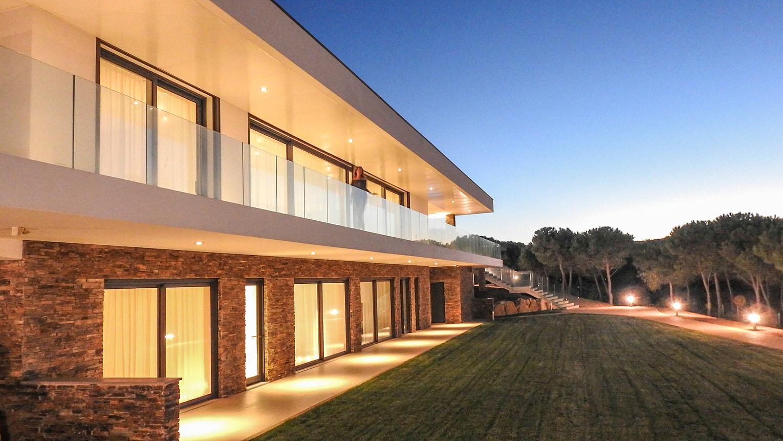 andrea costa architetto Sardegna- Casa N