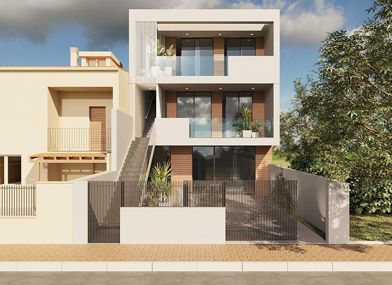 andrea costa architetto Sardegna- DCC1.j