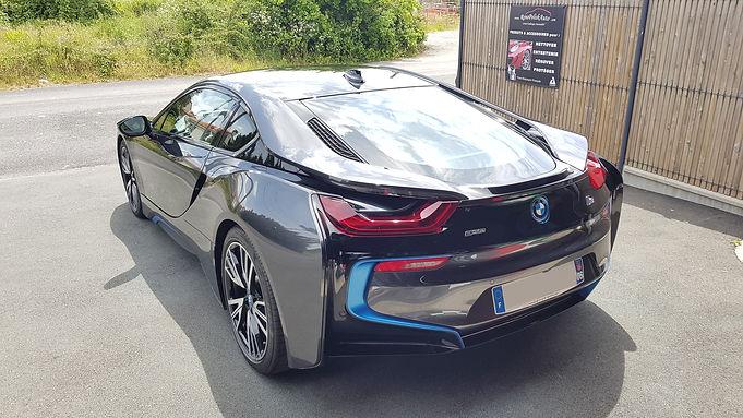 BMW-I8-detailing-nantes-micro-rayures.jpg