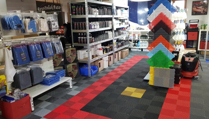 Boutique-Produits-Detailing-Nantes-Magas