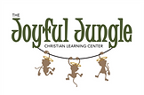 Joyful Jungle Logo_RGB.png