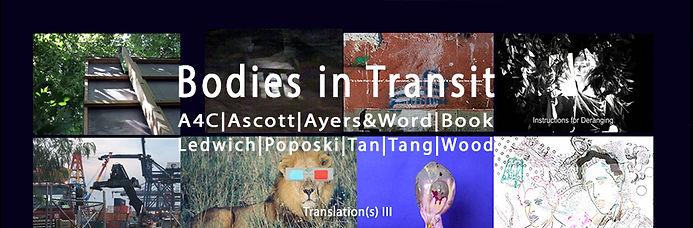 Translation(s) III banner.jpg
