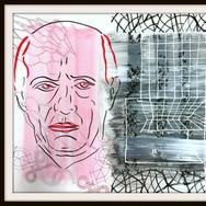 Poposki, X (Arnold Schoenberg), 2016