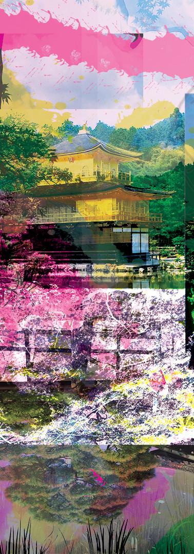 Poposki Japan 3.jpg