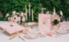 film-pink-0113_edited.jpg