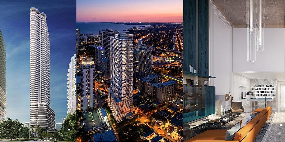 BRICKELL FLATIRON Miami.jpg