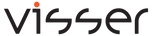 ViSSER_Logo.png