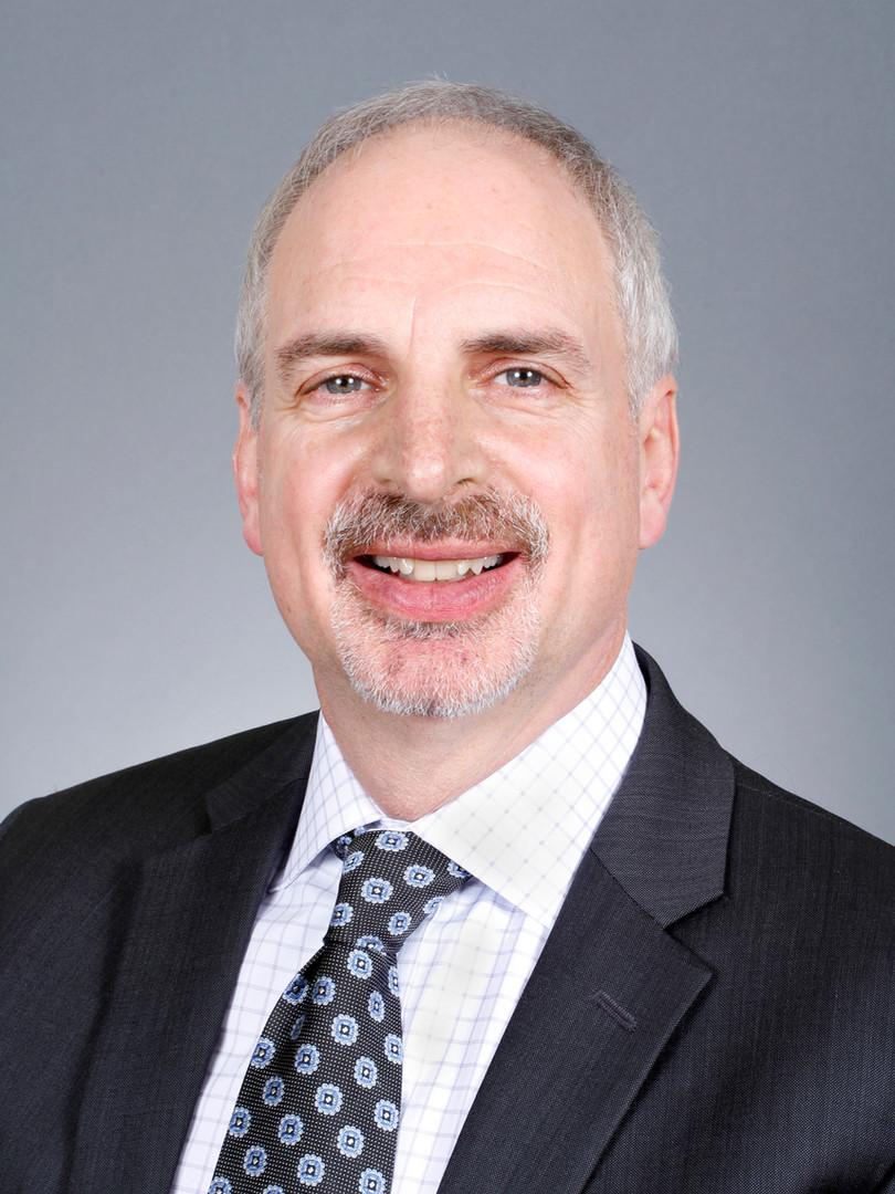 Michael Natan