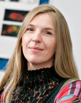 Sara Abrahamsson