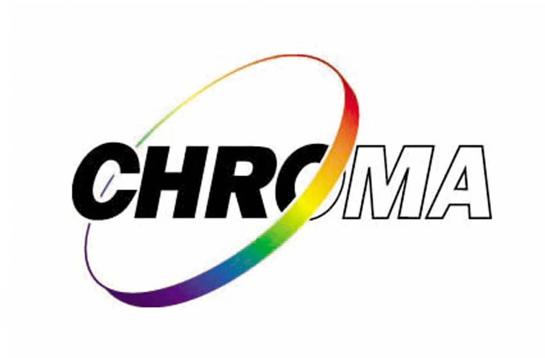 Chroma3.jpg